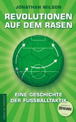Bildquelle: Verlag Die Werkstatt