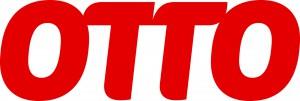 Das neue Otto-Logo. Quelle: otto.de