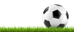 Bildquelle: Ballon de football vectoriel 2 © He2 / Fotolia.com